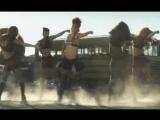 Afrojack feat Eva Simons-Take over control