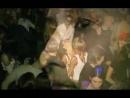 11 Белая Смерть Dрайff Документальный Сериал Музыка Экстази (алко блокер реальные )
