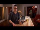 Китайская кухня с Гоком. Серия 6. Праздничные блюда