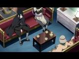 clubnaruto_the_movie_Naruto_Shippuuden_486