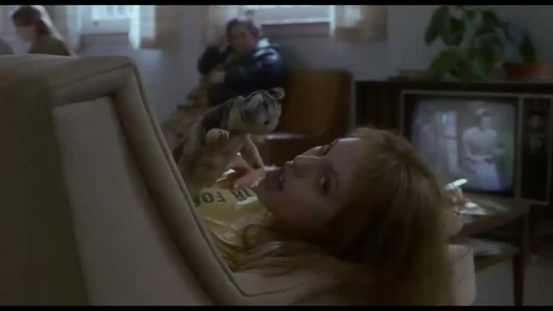 Girl Interrupted Downtown Petula Clark