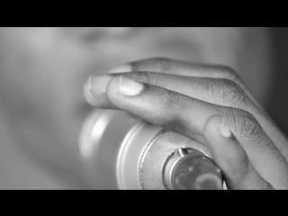 R One  - Medley - Drake- Sam Smith- Papa Wemba- Fally Ipupa