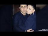 ❤ Teymur & Erika ❤