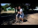 Кроче говоря, КРАСКИ ЛЕТА фильм от 1 отряда 3 смены 2017 года
