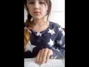 Санита Алиева - Live