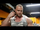 Дмитрий Зубарев Ответы на вопросы тренинг после перерыва и при м п грыже холестерин и гематокрит на курсе ГР после курса L тироксин