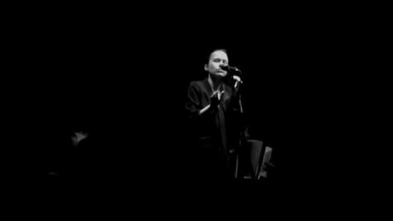 Помни Имя Свое - Иные (стихи О. Скороходова) Рязань 26.03.17, live