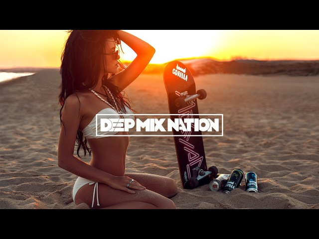 The Best Of Summer Deep House Mix Vocal Chill Out Music 2017 16 Mixed By XYPO