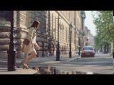 Музыка из рекламы Lacoste Pour Femme 2017