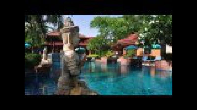 Sabai Resort 3* Паттайя, Тайланд