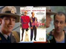 Строго на юг (0х00): Пилот. Фрейзер встречает детектива Рэя. Драма, Комедия, Кримина