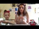 Кубышка Травница Кукла ручной работы с использованием ароматных трав