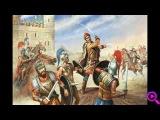 Вождь гуннов Аттила чуваш История Евразии