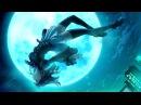 Nightcore - Falling Inside the Black HD,HQ