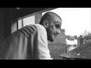Jake Hill - Rip Peep