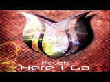 1Touch - Here I Go (Classic Extended Mix)