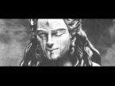 Документальный фильм Ворота в Гималаи