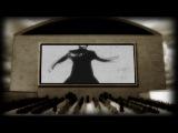 HAUJOBB Machine Drum Fan Video