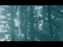 Peter Broderick - Up Niek Mountain (Official Music Video)
