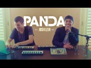 Panda - Desiigner - Josh Levi KHS Remix
