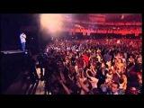 Backstreet Boys - Feb. 24, 1997 - Live in Frankfurt, Germany - YouTube