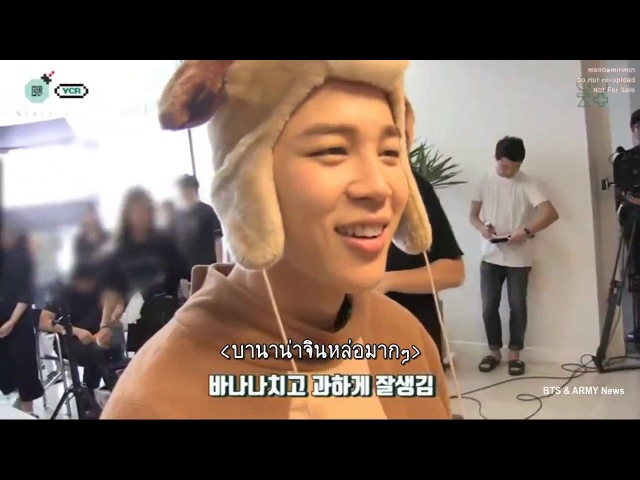 2 апр. 2017 г. [THAISUB] BTS 3RD MUSTER : The Making of House of ARMY Part 1