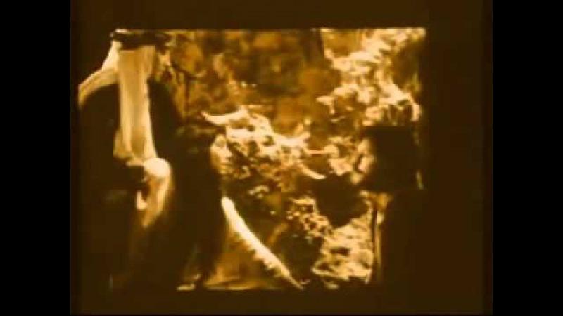 Diljen Ronî Nisrîn - Klipa ( Mem û Zîn )