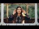 НЕРЕАЛЬНО КРАСИВАЯ ПЕСНЯ И КЛИП ДО СЛЁЗ. Мадина Басаева