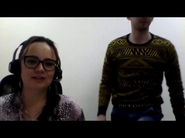Вебинар Как привлечь туриста на сайте TVIL.RU Большая Ялта, Алушта, Феодосия