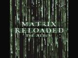 THE MATRIX RELOADED - DISC 2 [Full Album]