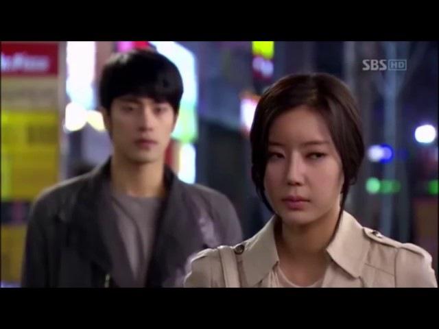 New Tales of Gisaeng OST MV