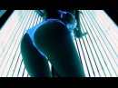 (House) 💥Denny Hardman💥 - Touch My Body