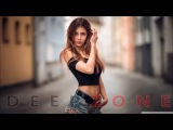 Deep House Vocal New Mix 2018 - Best Nu Disco Lounge - Chill Out House Music - Deep Zone #39