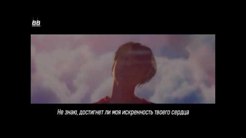 рус саб G DRAGON–무제無題 Untitled, 2014