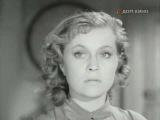 Наши соседи (1957) СССР, кинокомедия