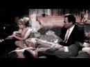 Lolita [1962 - a film by Stanley Kubrick]