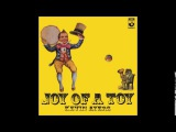 Kevin Ayers Joy of a Toy (Full Album)