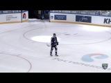 КХЛ (Континентальная хоккейная лига) - Моменты из матчей КХЛ сезона 16/17 - Серия буллитов. Серия по