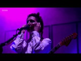 Warpaint - 'The Stall' (Live 2017)