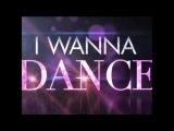 Jennifer Lopez feat. Pitbull - Dance Again REMIX