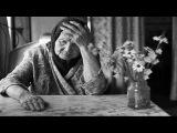 Эдуард Видный-Прости меня,Мама