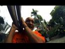 Дядя Юра - Над Пхукетом, над Тайландом (Клип!)