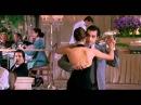 Танго из фильма Запах женщины , Аль Пачино.