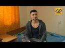 «Мистер International БГУ» - конкурс среди иностранных студентов