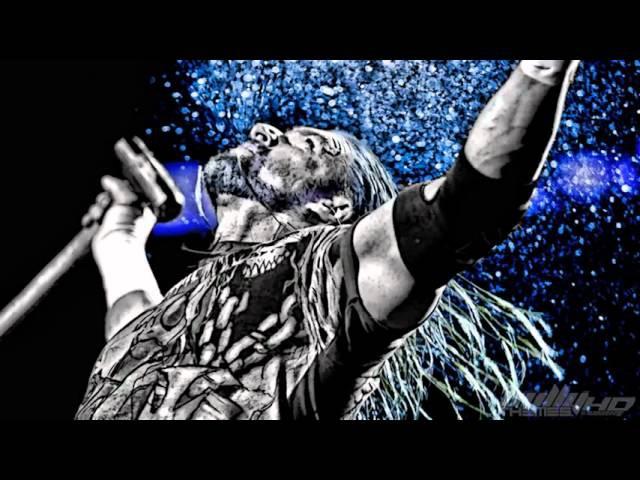 WWE Triple H UnUsed Theme song