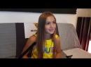 Live Cu Iuliana Beregoi De La Mixton Music