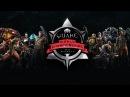 Битва за миллион — видеоролик в честь Чемпионата мира по Quake