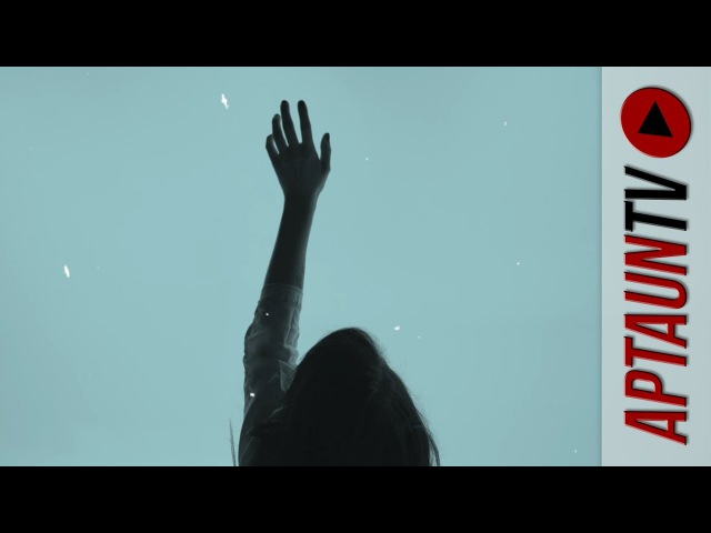 Planet ANM - Trzy metry do nieba (Official iMPROBROS Video)