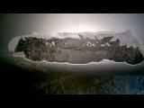Ремонт бампера Honda Domani ч1 #Бамперживи