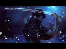 RISING SKY Epic Powerful Hybrid Music Mix Epic Massive Orchestral Music